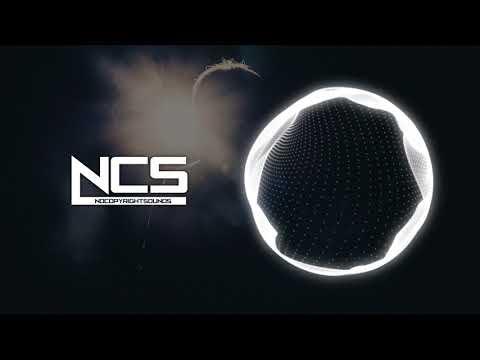 Killabyte - Wicked Ways (feat. Danyka Nadeau) [NCS Release]