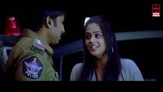 Download Tamil Full Movies # Super Hit Tamil Full Movies # Tamil Movies Online Watch Free Video