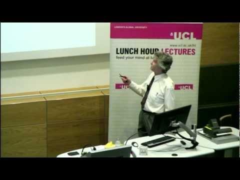 3D imaging: nanotechnology and the quest for better medical sensors (15 Mar 2012)