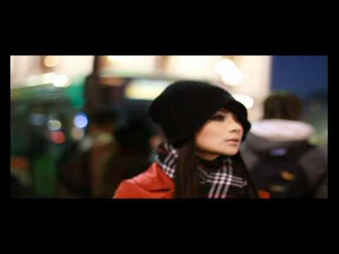 Indah Dewi Pertiwi Gejolak Cinta ( Sandhy Sondoro)