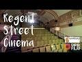 Download Regent Street Cinema MP3,3GP,MP4