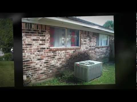 Sell Your Houston House Fast   713-364-2858 Sell My House Fast Houston TX Houston Sell My Home Fast