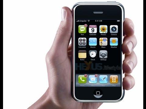 Unlock Telus iPhone - How to Factory Unlock any Telus iPhone X/8+/8/7+/7/SE/6S+/6S/6+/6/5S/5C/5/4S/4