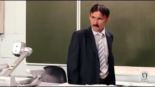 Алтын Ұя 6 - серия 2017 HD
