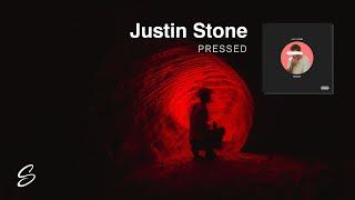 Justin Stone - Pressed (Prod. Freek Van Workum)