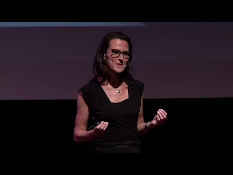 The Neuropsychology of Conduct Disorder in Children   Kalina Michalska   TEDxUCR