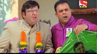 Badi Door Se Aaye Hain - बड़ी दूर से आये है - Episode 159 - 16th January 2015