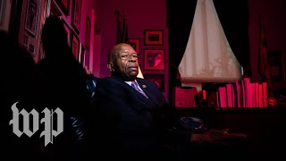 Remembering Rep. Cummings's most powerful moments