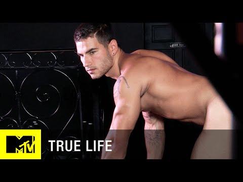 Xxx Mp4 True Life 'I'm A Gay For Pay Porn Star' Official Sneak Peek MTV 3gp Sex