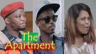 The Choice Assorted - Episode 01 (The apartment)