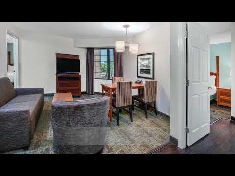 AUSRR Staybridge Suites Austin Round Rock