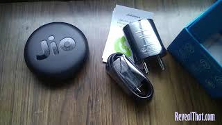 5 minutes, 48 seconds) Jiofi 6 Video - GetPlayHD pw