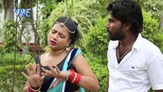 भईल गड़बड़ मजाके में - Hoi Gail Gadbar Majake Me - Motka Muse - Bhairv Baba - Bhojpuri Hot Songs 2017