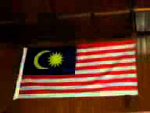 Dombivili Cricket Academy ( D.C.A. ) Malaysia Tour