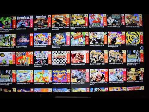 Android Tv Box Emulating Software