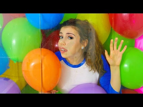 10 Easy Pranks You NEED To Try On Friends & Family!  | Julia Gilman