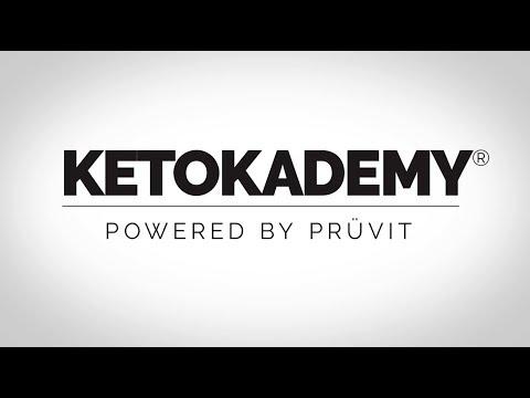 KetoKademy REwind
