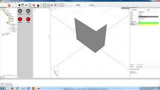 Tutorial Codesys and OPC-UA - PakVim net HD Vdieos Portal