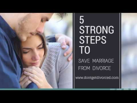 Save marriage from divorce | dontgetdivorced