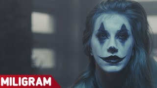 MILIGRAM - KAROTIDA (OFFICIAL VIDEO)