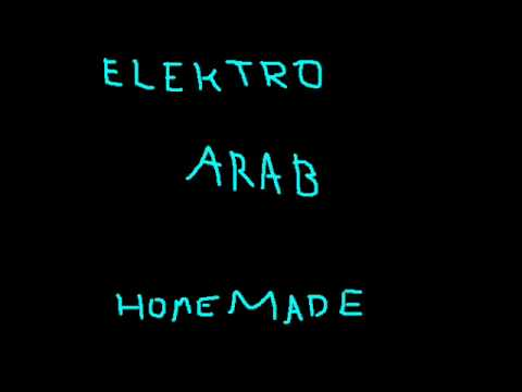 Xxx Mp4 Electro Arab Homemade Music 3gp Sex
