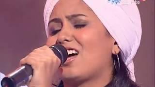 Jaana Jogi De Naal (Kaga Sab Tan Khaiyo) | Harshdeep Kaur | Sufi Song | JUNOON | Saibaba Studios