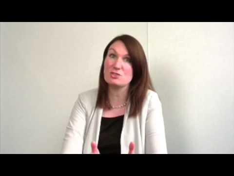 Samantha Jago: MIAMS and Fixed-Price Mediation