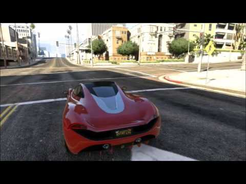 How to win a gta race in GTA5, extra races included