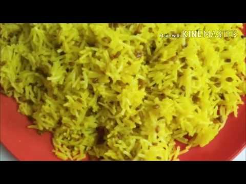 How to make simple Methi ki Khichdi at home