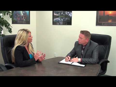 10 Job Interview Questions and Answers Series,  No 1 -  What motivates you...