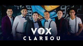 MinistÉrio Vox - Clareou