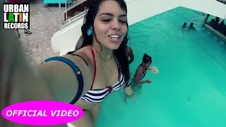 CHACAL Y YAKARTA ► EL TUBAZO (OFFICIAL VIDEO)