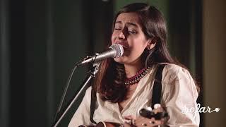 Kamakshi Khanna - Bless | Sofar Austin