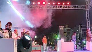 Live In ujjainw