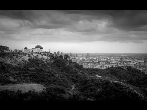 5 Simple Tips That will Change your Black And White Photos - PLP#196