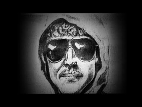 What Turned Ted Kaczynski Into The UNABOMBER?