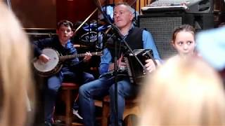 Download Foxford Traditional Weekend Video