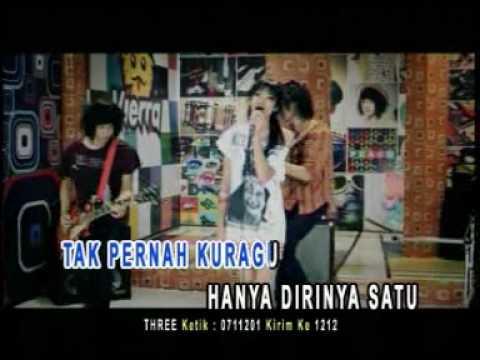 Download Vierra - Bintang MP3 Gratis