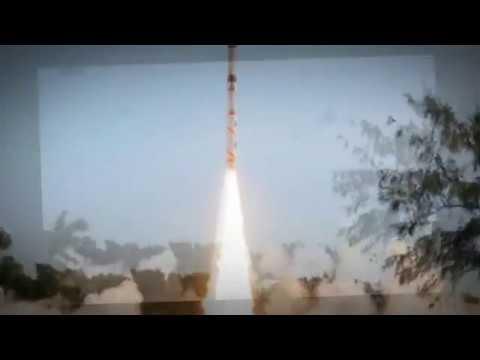 Agni-1P, India's New  Missile