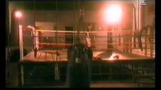 ישי לוי - עד מתי אלוקיי ברוח מזרחית 1991 !