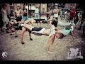 Bor (Serbia) Official  Video - Street Workout mp3