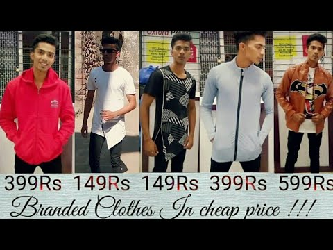 Best quality clothes at cheap price in mumbai   hoodie ,T-shirt, jacket ,zipper in cheap price
