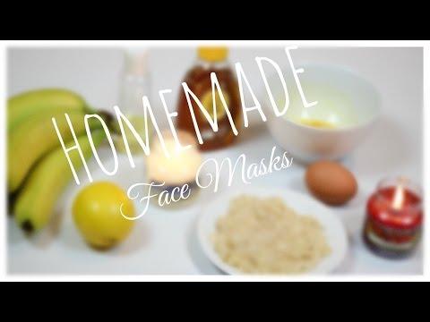 Xxx Mp4 Natural Homemade Face Masks Tuesday Beauty Tips 3gp Sex