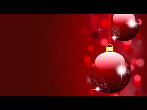 Christmas Lullabies | Bedtime Music (Relaxing New Age Version of Traditional Holiday Songs)