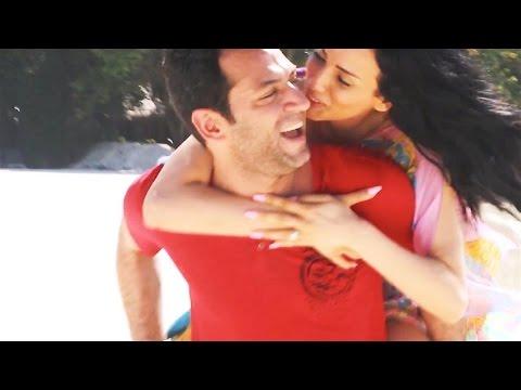 Xxx Mp4 J Sutta When A Girl Loves A Boy Murat Yildirim And Iman Elbani Ft Pitbull 3gp Sex