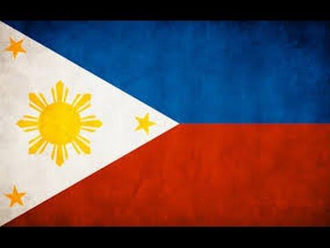 australian dollar to philippine peso
