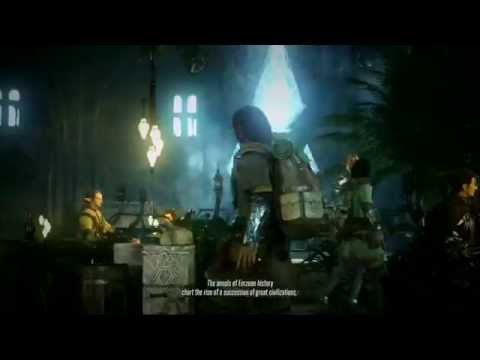 Final Fantasy XIV: A Realm Reborn Beta - Character Customization (PS4 BETA)