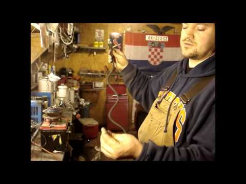 How To Fix ABS & Traction OFF / Service Traction System Light Monte Carlo Chevy Impala Buick Century