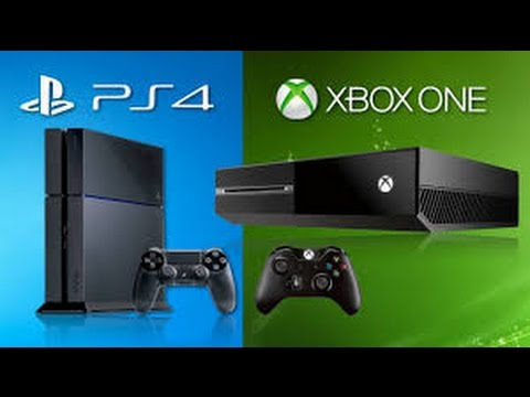 How to open your Nat Shaw xbox one, 360, ps3, ps4 from strict or moderate to open.
