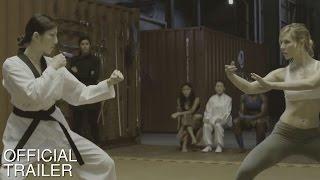 Lady Bloodfight - Trailer